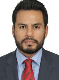 Ricardo-Valero_Moderador