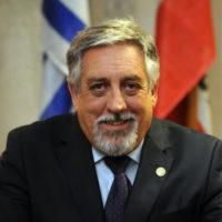 Pedro-Garino-Castro