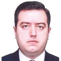 azar-bayramov