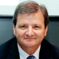 Antonio-Llober