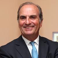 Joaquim-Gay-de-Montella