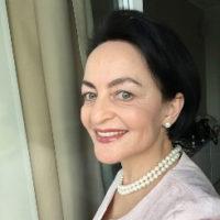Mrs.-Lubov-Babeshko
