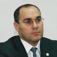 Safar-Mehditev