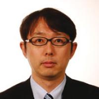 toshihiko-osawa