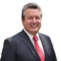 Antonio Vidales