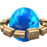 E-Commerce WCO AEO