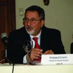 Enrique Canon