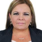 Erika María Reynoso Figueroa