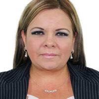 ERIKA MARIA REYNOSO FIGUERROA