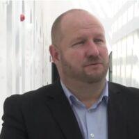 Lars Karlsson Talk - copia