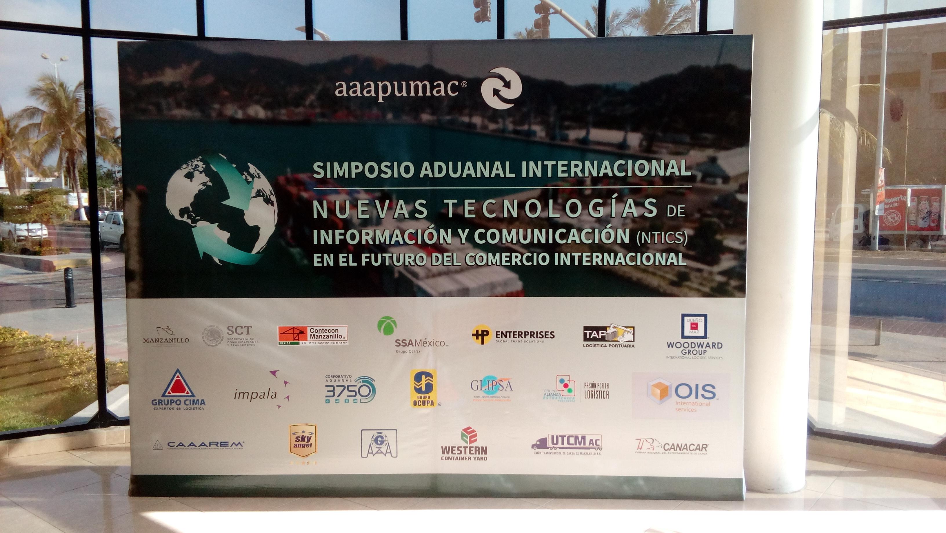 Asociación Internacional de Operadores Económicos